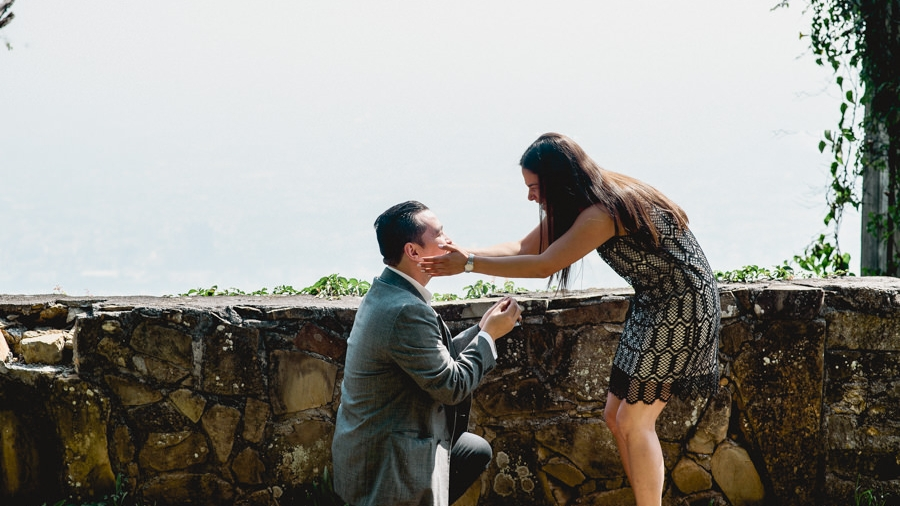 002_proposal-engagement-compromiso-ana-gaby-jair
